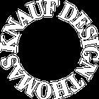 Knauf Fotodesign